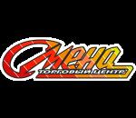 лого смена